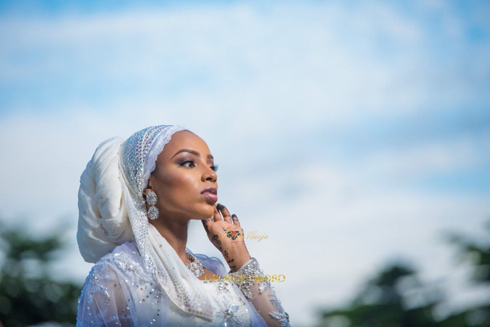 Zara and Faisal walima_Hausa Nigerian Wedding_The Wedding Guru Planner_George Okoro Photography_GeorgeOkoro-761