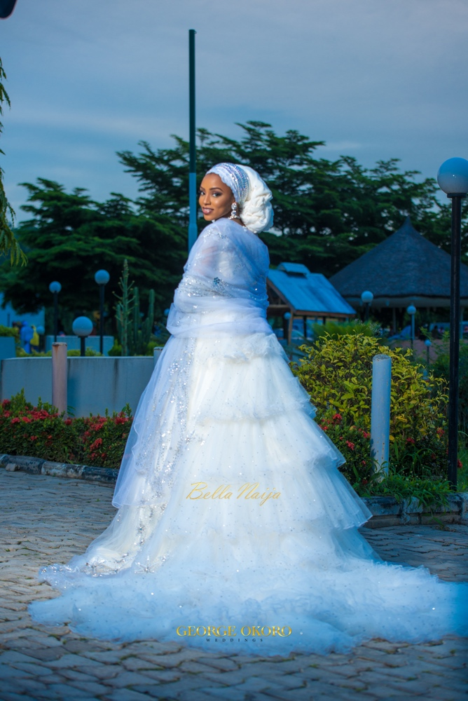 Zara and Faisal walima_Hausa Nigerian Wedding_The Wedding Guru Planner_George Okoro Photography_GeorgeOkoro-771
