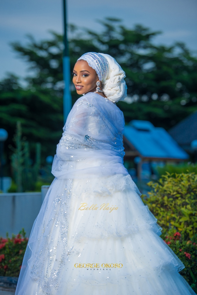 Zara and Faisal walima_Hausa Nigerian Wedding_The Wedding Guru Planner_George Okoro Photography_GeorgeOkoro-772