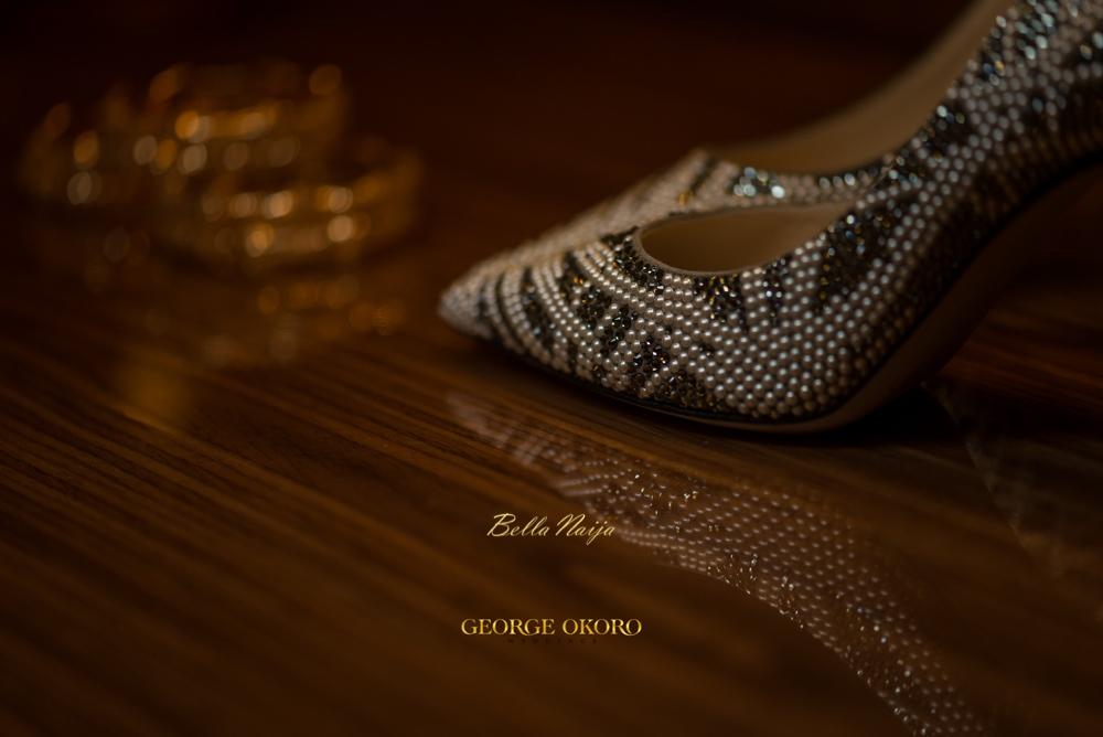 Zara and Faisal wedding dinner_Hausa Nigerian Wedding_The Wedding Guru Planner_George Okoro Photography_GeorgeOkoro-573