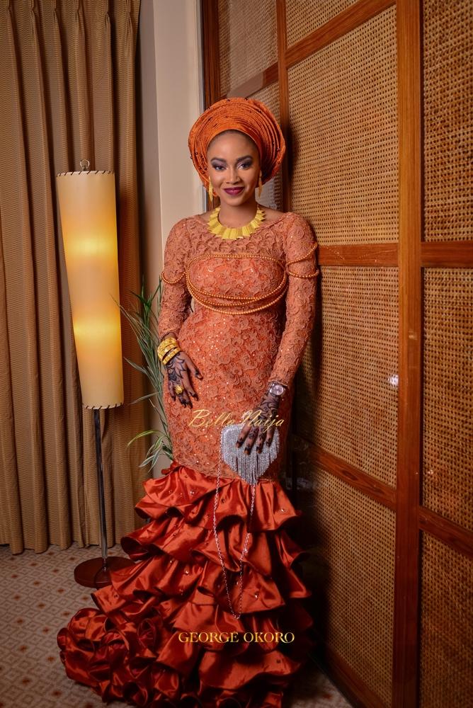 Zara and Faisal wedding dinner_Hausa Nigerian Wedding_The Wedding Guru Planner_George Okoro Photography_GeorgeOkoro-580