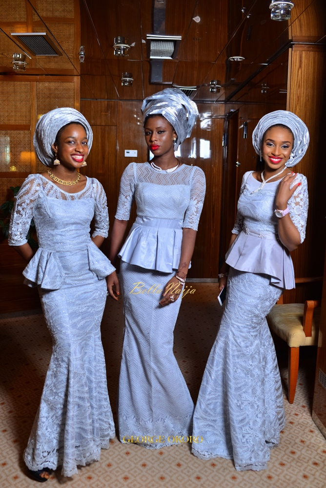 Zara and Faisal wedding dinner_Hausa Nigerian Wedding_The Wedding Guru Planner_George Okoro Photography_GeorgeOkoro-593