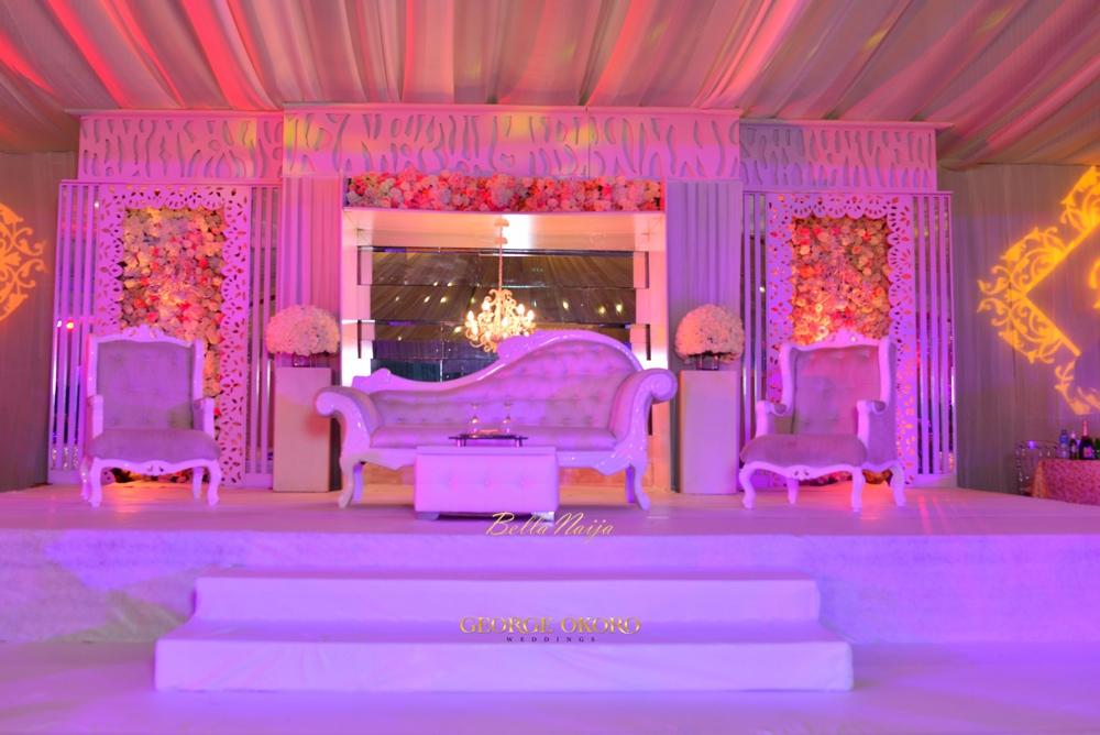 Zara and Faisal wedding dinner_Hausa Nigerian Wedding_The Wedding Guru Planner_George Okoro Photography_GeorgeOkoro-597