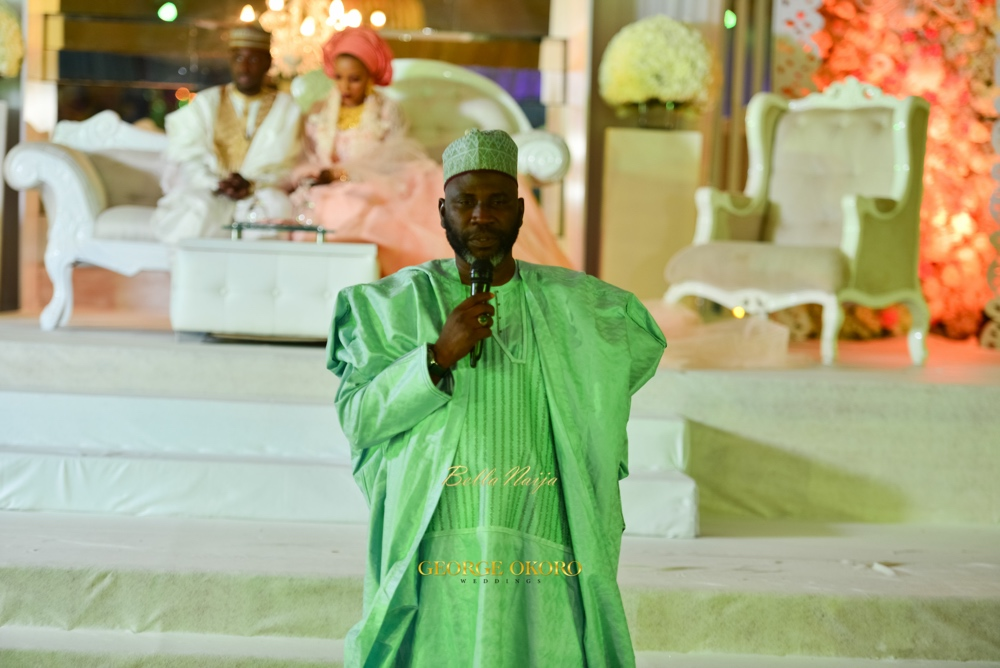 Zara and Faisal wedding dinner_Hausa Nigerian Wedding_The Wedding Guru Planner_George Okoro Photography_GeorgeOkoro-613
