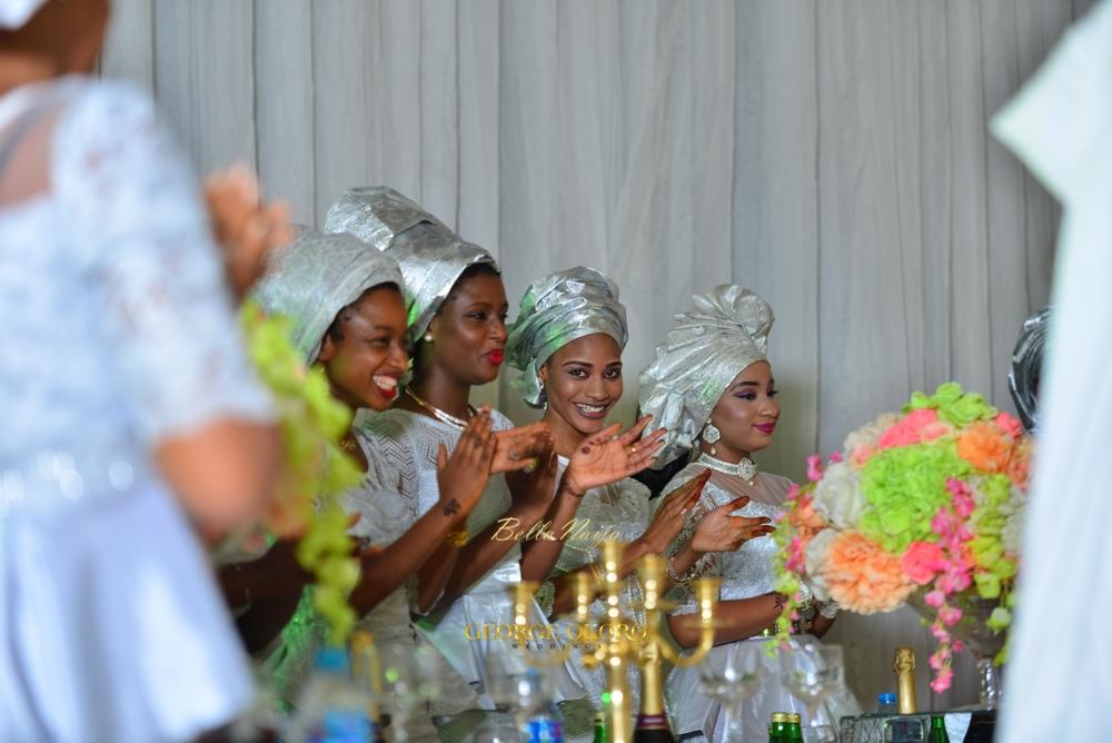 Zara and Faisal wedding dinner_Hausa Nigerian Wedding_The Wedding Guru Planner_George Okoro Photography_GeorgeOkoro-617