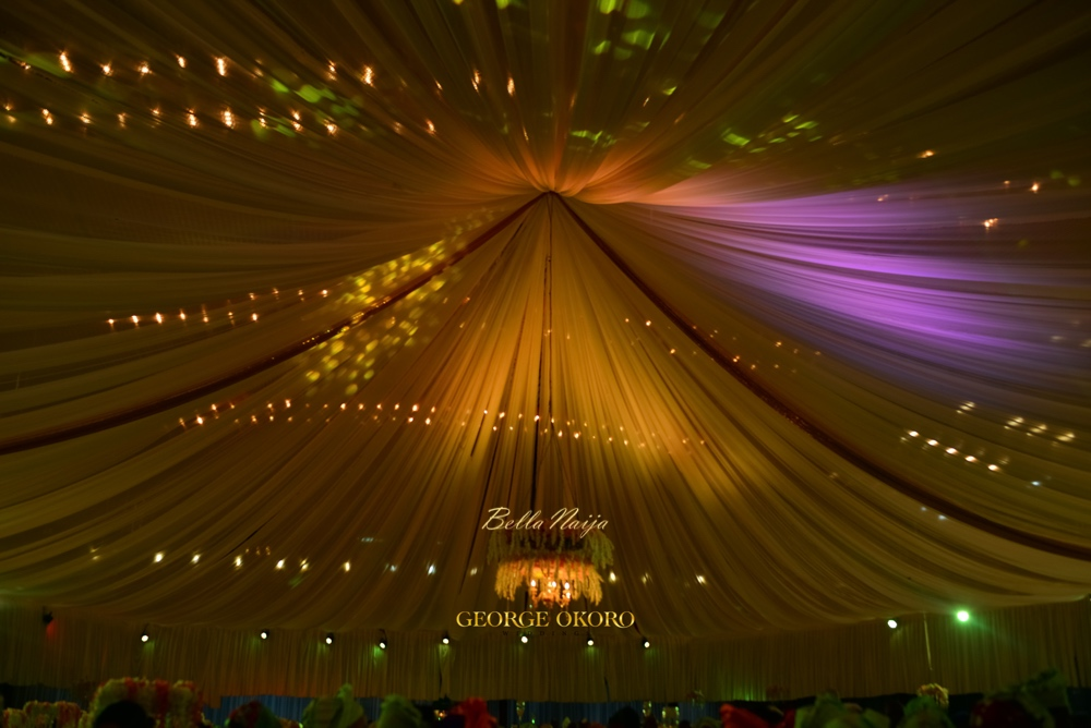 Zara and Faisal wedding dinner_Hausa Nigerian Wedding_The Wedding Guru Planner_George Okoro Photography_GeorgeOkoro-653