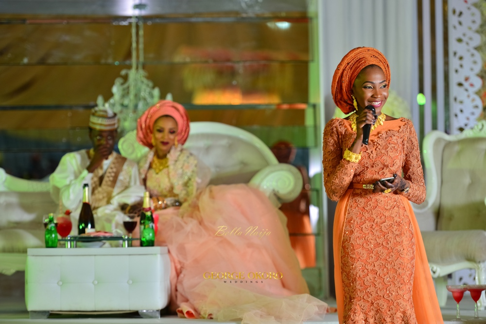 Zara and Faisal wedding dinner_Hausa Nigerian Wedding_The Wedding Guru Planner_George Okoro Photography_GeorgeOkoro-660