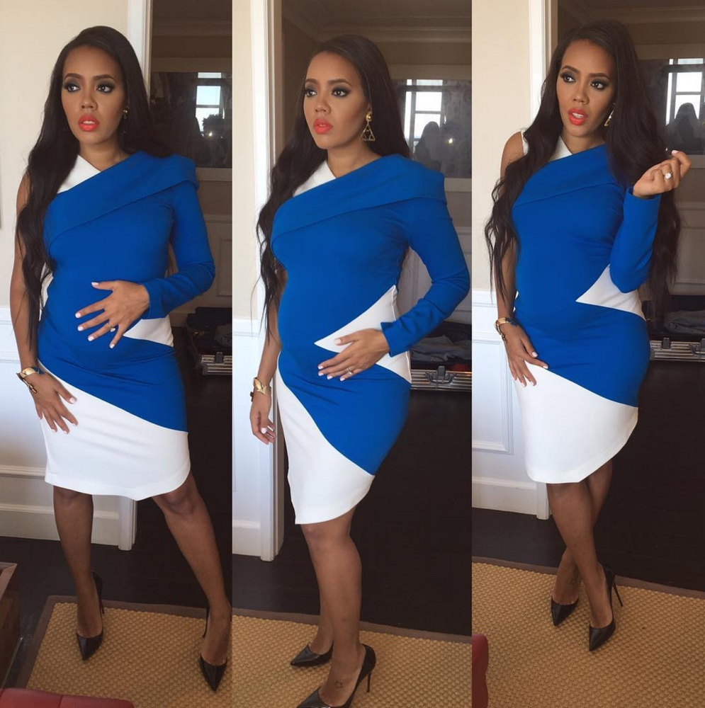 angela simmon pregnant bn style your bump_Screen Shot 2016-09-07 at 10.59.54_bellanaija