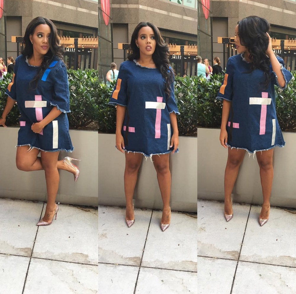 angela simmon pregnant bn style your bump_Screen Shot 2016-09-07 at 11.15.03_bellanaija