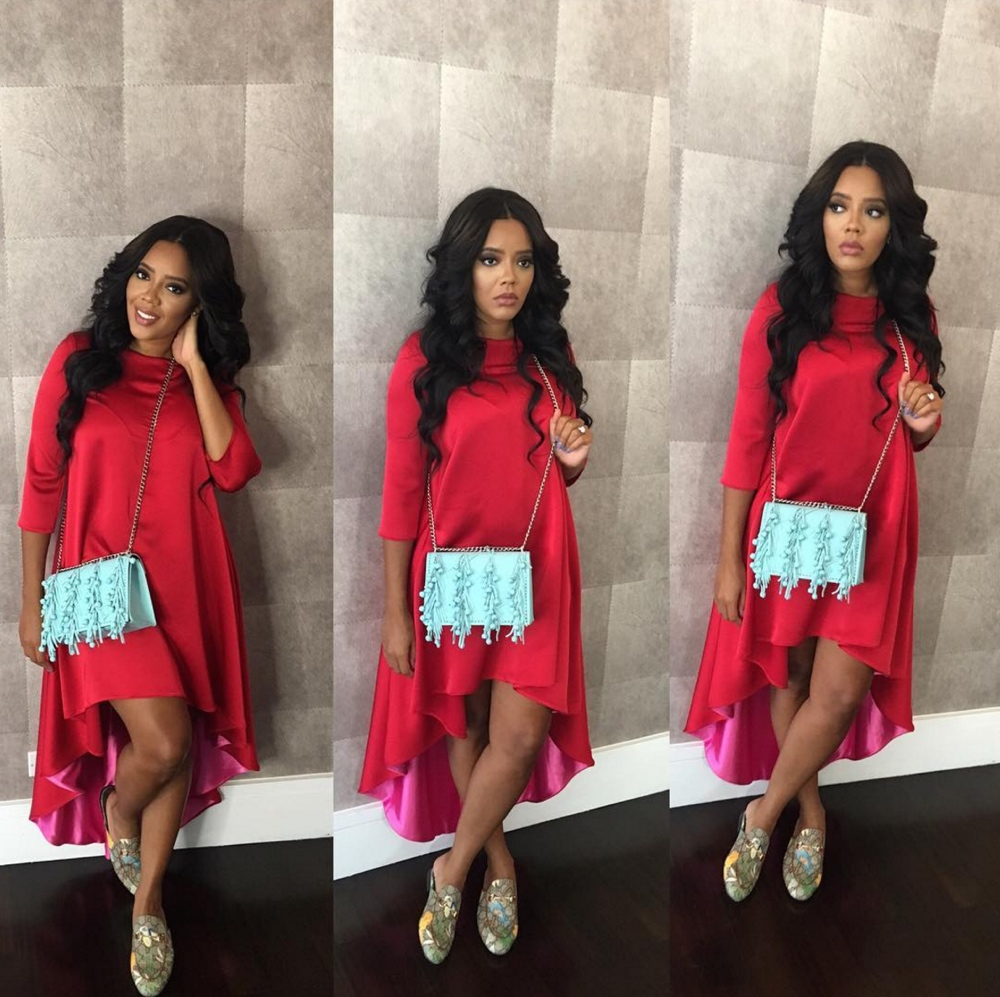 angela simmon pregnant bn style your bump_Screen Shot 2016-09-07 at 11.15.11_bellanaija