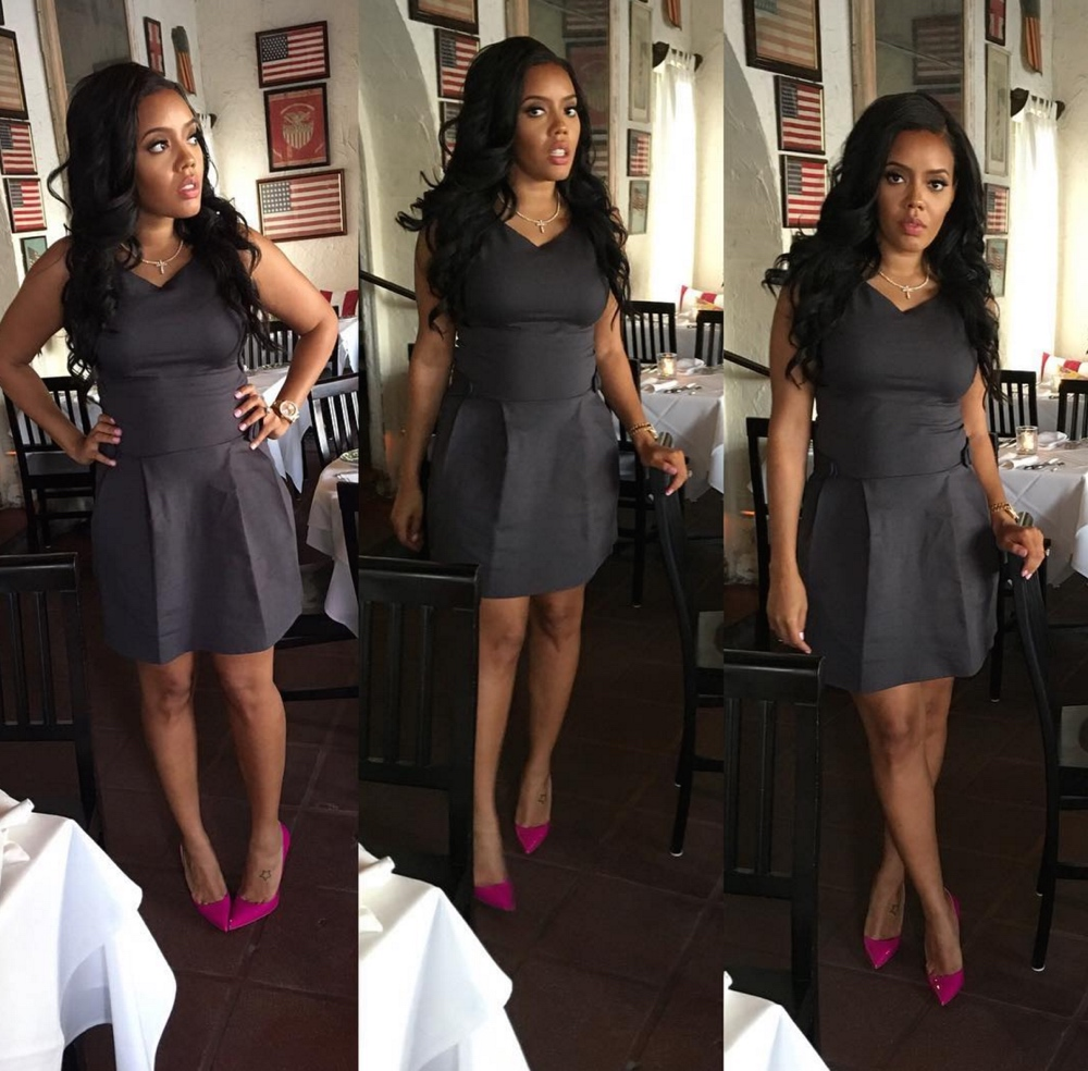 angela simmon pregnant bn style your bump_Screen Shot 2016-09-07 at 11.51.49_bellanaija