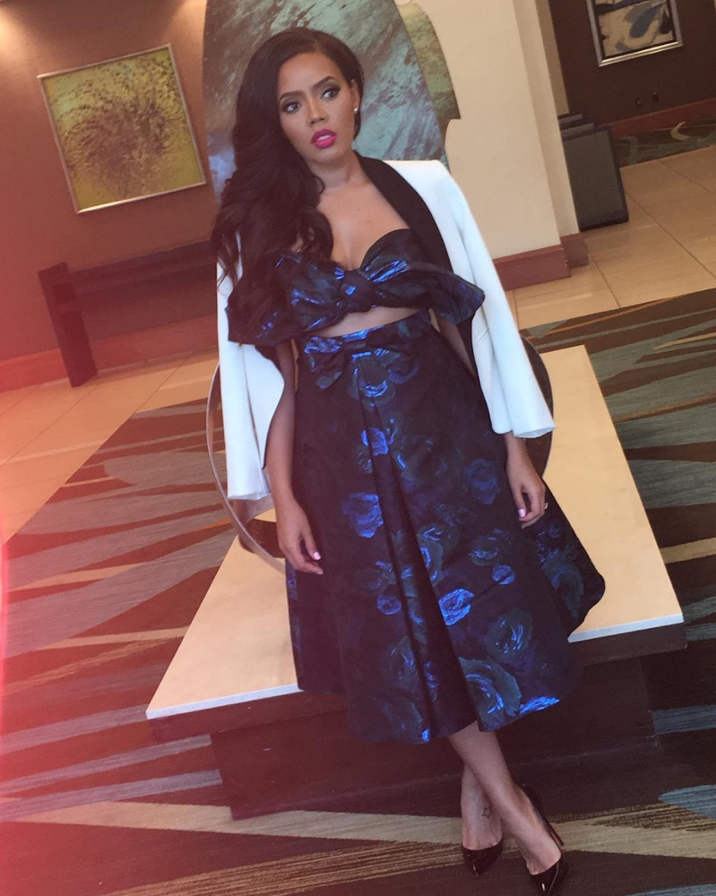 angela simmon pregnant bn style your bump_Screen Shot 2016-09-07 at 11.55.05_bellanaija