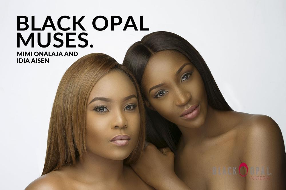 black opal nigeria mimi onalaja idia aisien 2_image1_bellanaija