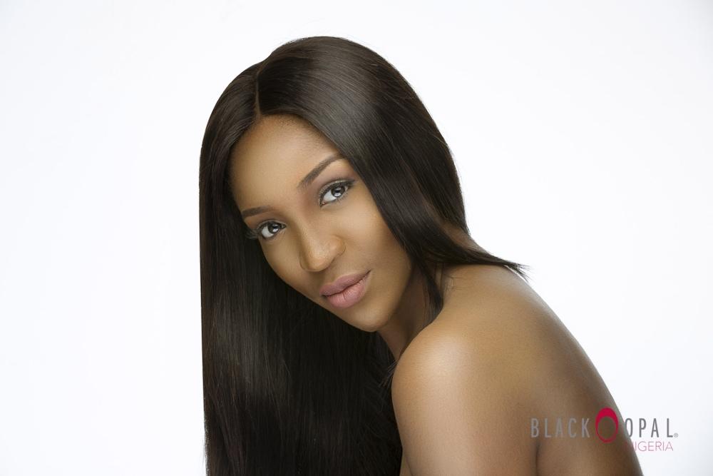 black opal nigeria mimi onalaja idia aisien__OP18803_bellanaija