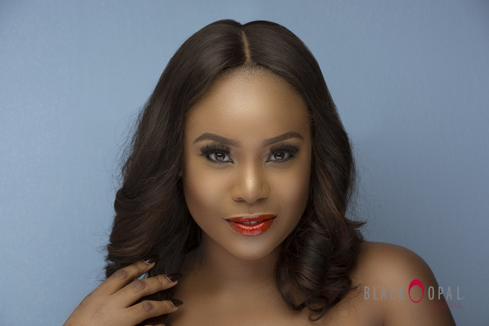 black opal nigeria mimi onalaja idia aisien__OP19460_bellanaija