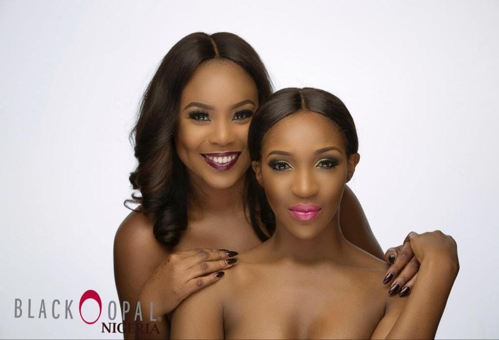 black opal nigeria mimi onalaja idia aisien_unnamed-2_bellanaija