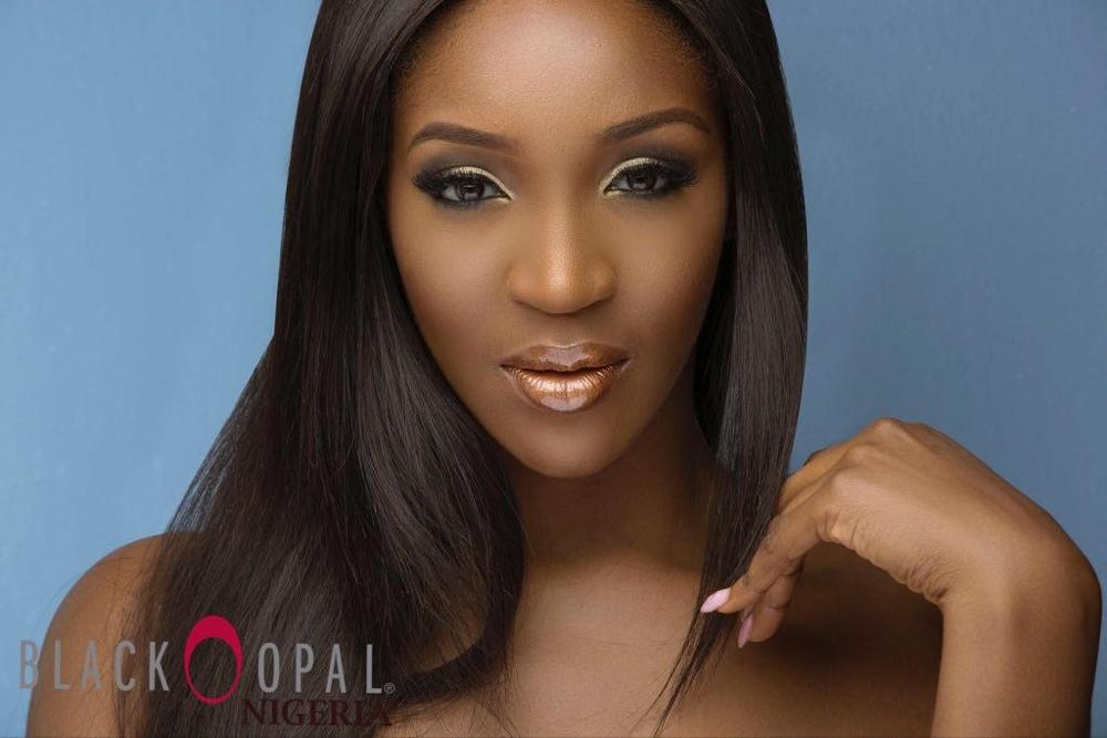 black opal nigeria mimi onalaja idia aisien_unnamed-4_bellanaija