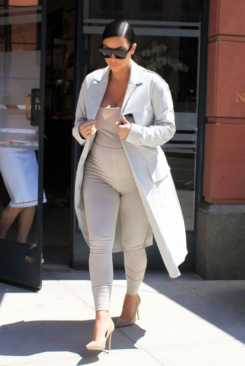 bn style your bump kim kardashian west_gallery-1440957153-kim-ffn_bellanaija