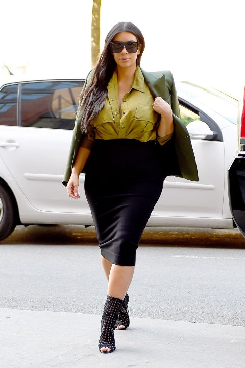 bn style your bump kim kardashian west_hbz-kim-k-maternity-0704_bellanaija