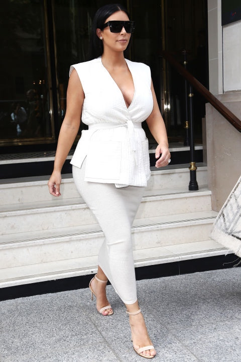 bn style your bump kim kardashian west_hbz-kim-k-maternity-0721_bellanaija