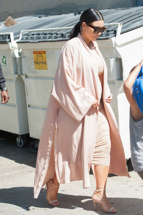 bn style your bump kim kardashian west_hbz-kim-k-maternity-0726_bellanaija