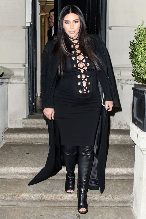 bn style your bump kim kardashian west_hbz-kim-k-maternity-0914-2_bellanaija