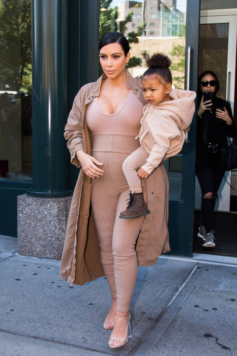 bn style your bump kim kardashian west_hbz-kim-k-maternity-0916_bellanaija