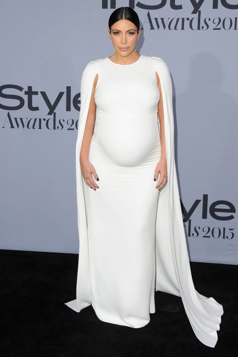 bn style your bump kim kardashian west_hbz-kim-k-maternity-1026_bellanaija