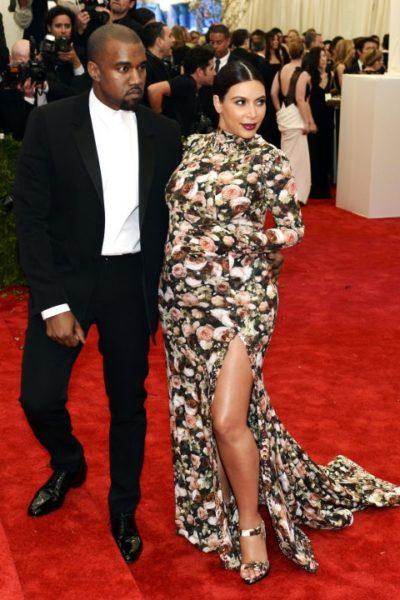 bn style your bump kim kardashian west_hbz-kim-kardashian-maternity-style-gettyimages-168203188_bellanaija