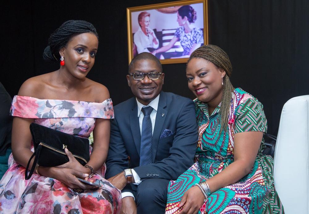 carolina herrera fragrance launch_Oyindamola Ojo, Abu Tafawa Balewa & Emilomon Aikhojie_bellanaija