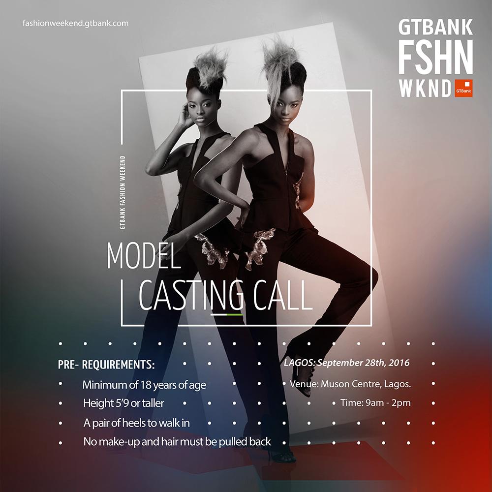 casting-call-visual-social-media-ng