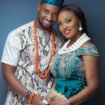 charles ujomu betty traditional engagement_1IMG_4803_bellanaija