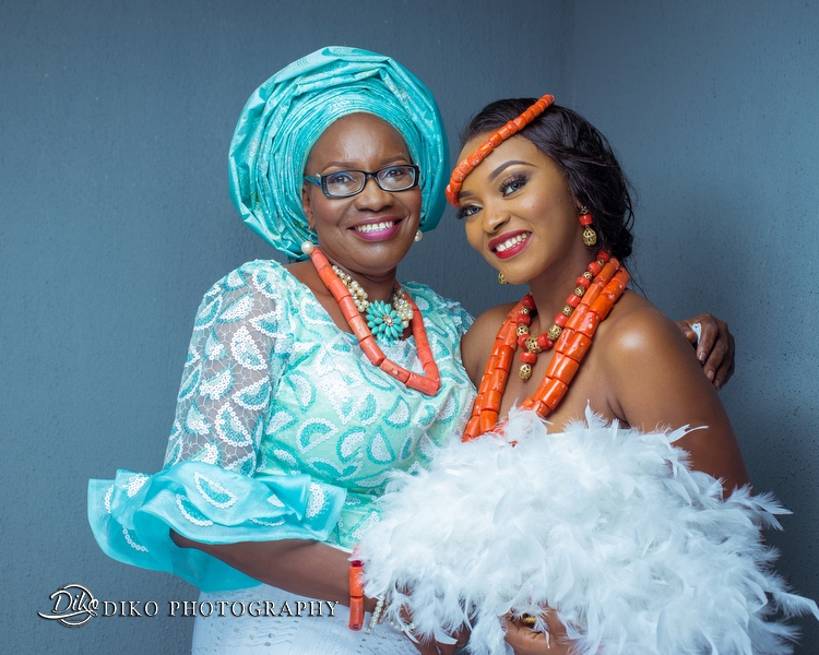 charles ujomu betty traditional engagement_IMG_4494_bellanaija