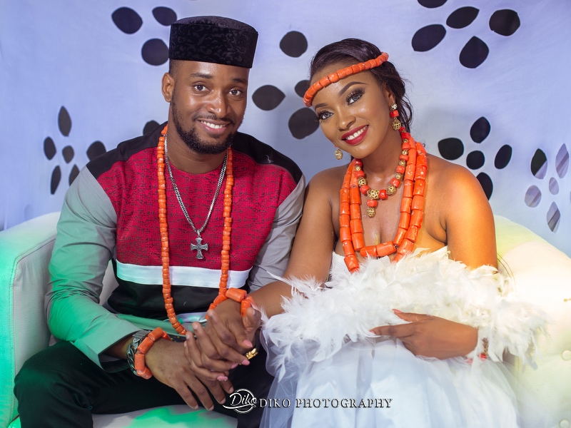 charles ujomu betty traditional engagement_IMG_4676_bellanaija