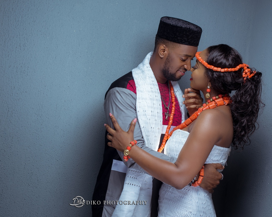 charles ujomu betty traditional engagement_IMG_4796_bellanaija