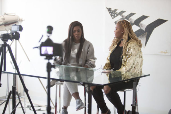 claire-sulmers-tiwa-savage-rocnation-interview-700x467