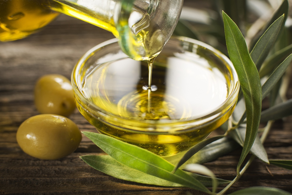 dreamstime olive oil