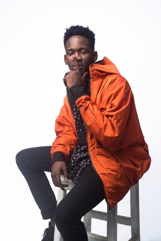 guardian life magazine niyi okewow_mr Eazi 3_bellanaija