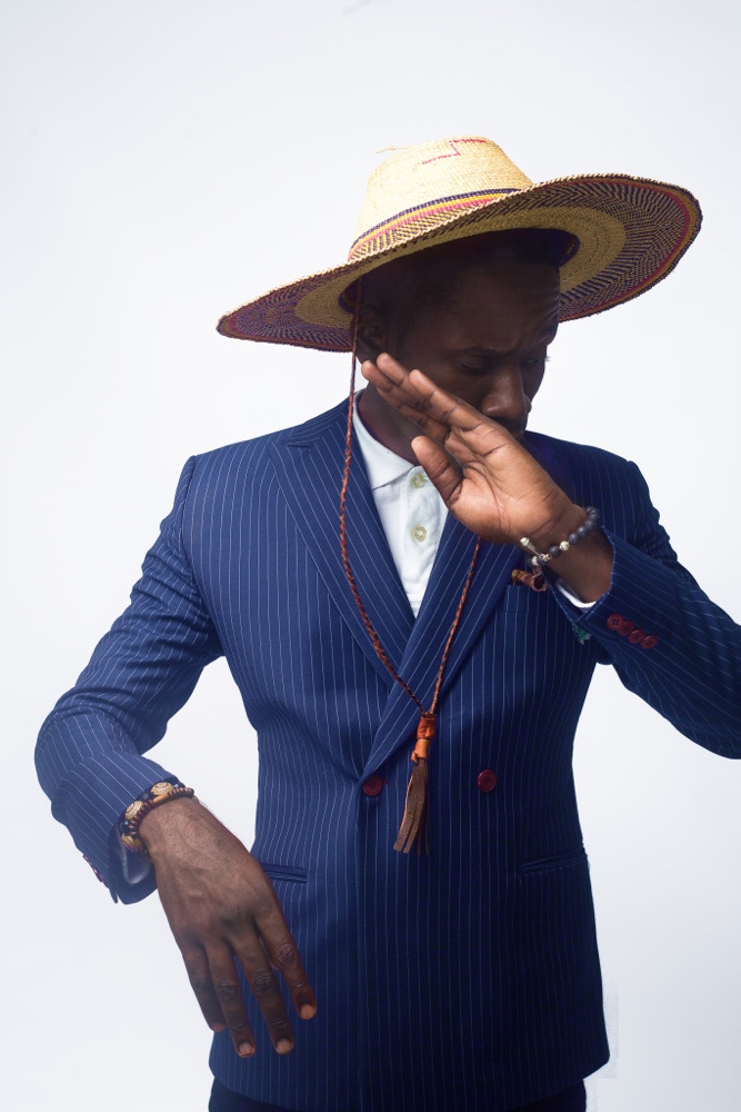guardian life magazine niyi okewow_mr Eazi 4_bellanaija