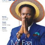 guardian life magazine niyi okewow_mr Eazi_bellanaija