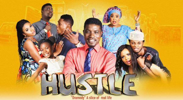 hustle_dramedy2-PREMIERING-REAL-copy