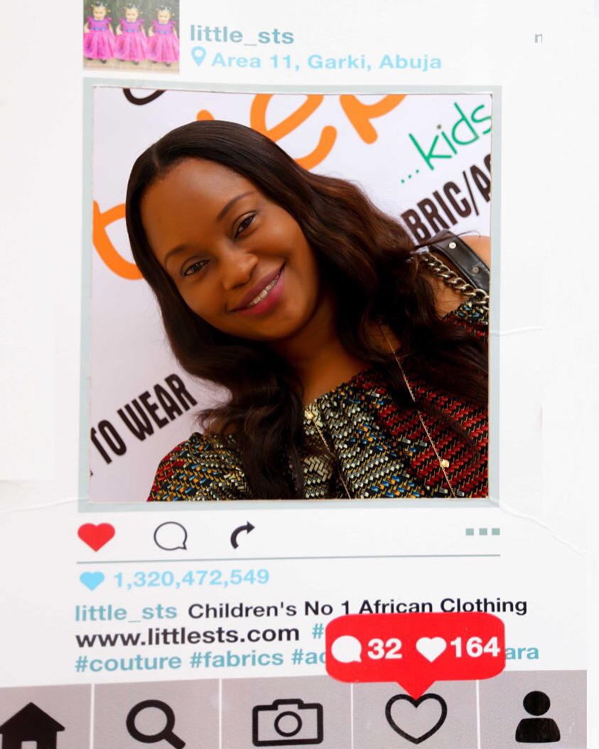 Mrs Aku Martins CEO flawlesskinbyakuhems