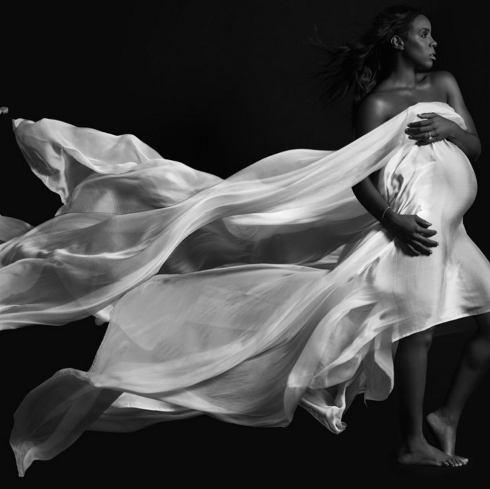 kelly rowland bn style your bump_Screen Shot 2016-09-14 at 11.04.31_bellanaija