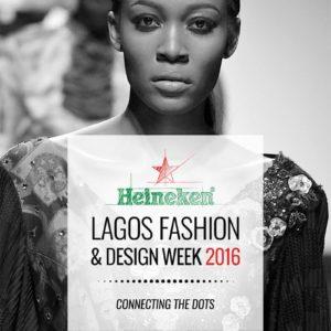 lagos fashion & design week 2016 lfdw 2016