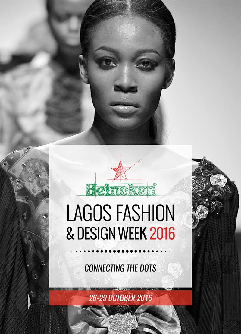 lagos fashion & design week 2016 lfdw 2016