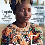 lupita-nyongo-vogue-october-cover-2016-BellaNaija-11