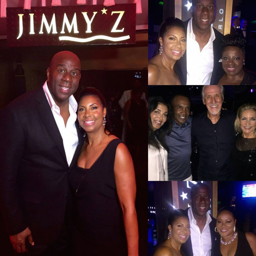 magic johnson cookie anniversary_Screen Shot 2016-09-12 at 18.40.15_bellanaija