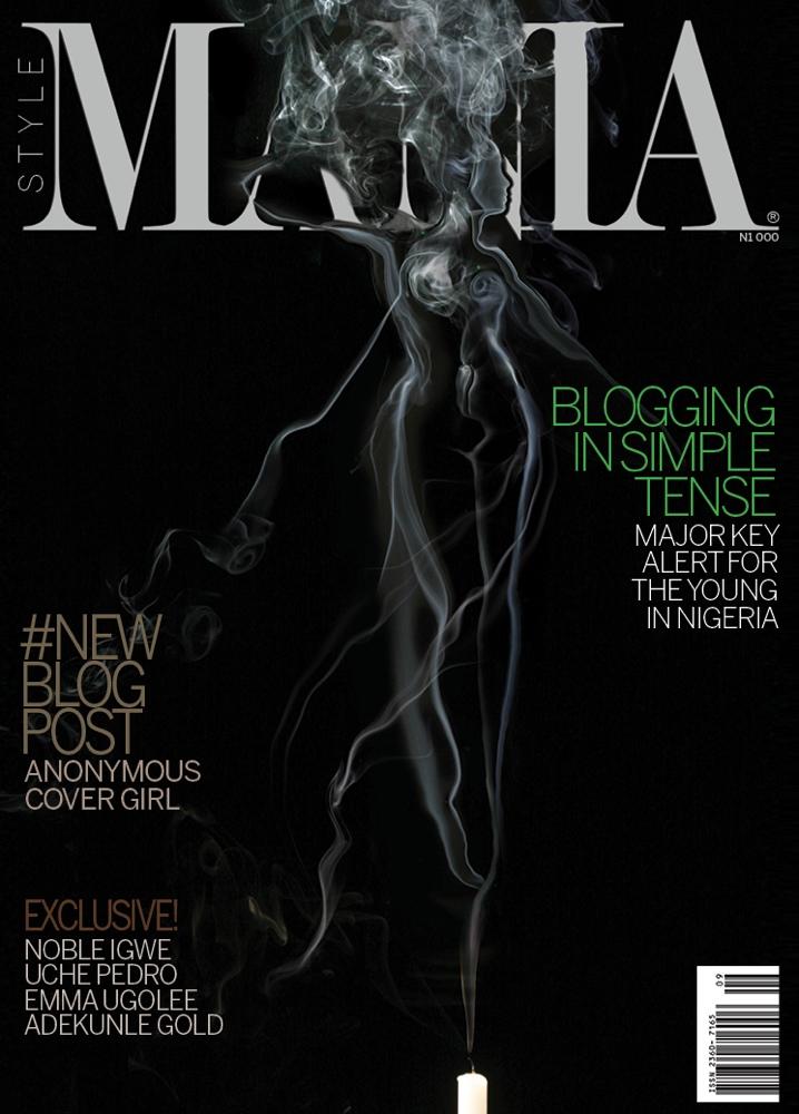 mania magazine_Cover-SEPT2016_bellanaija