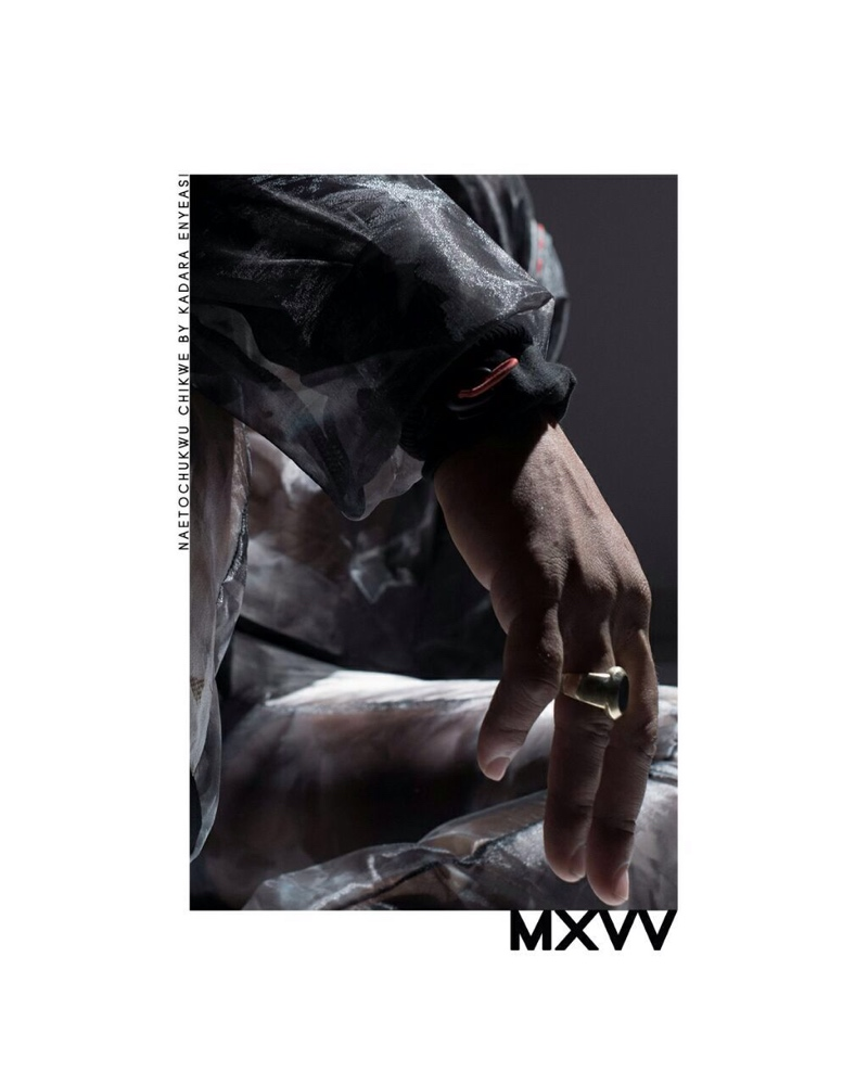 naeto c 2017 MXVV CAMPAIGN_IMG-20160815-WA0021_bellanaija