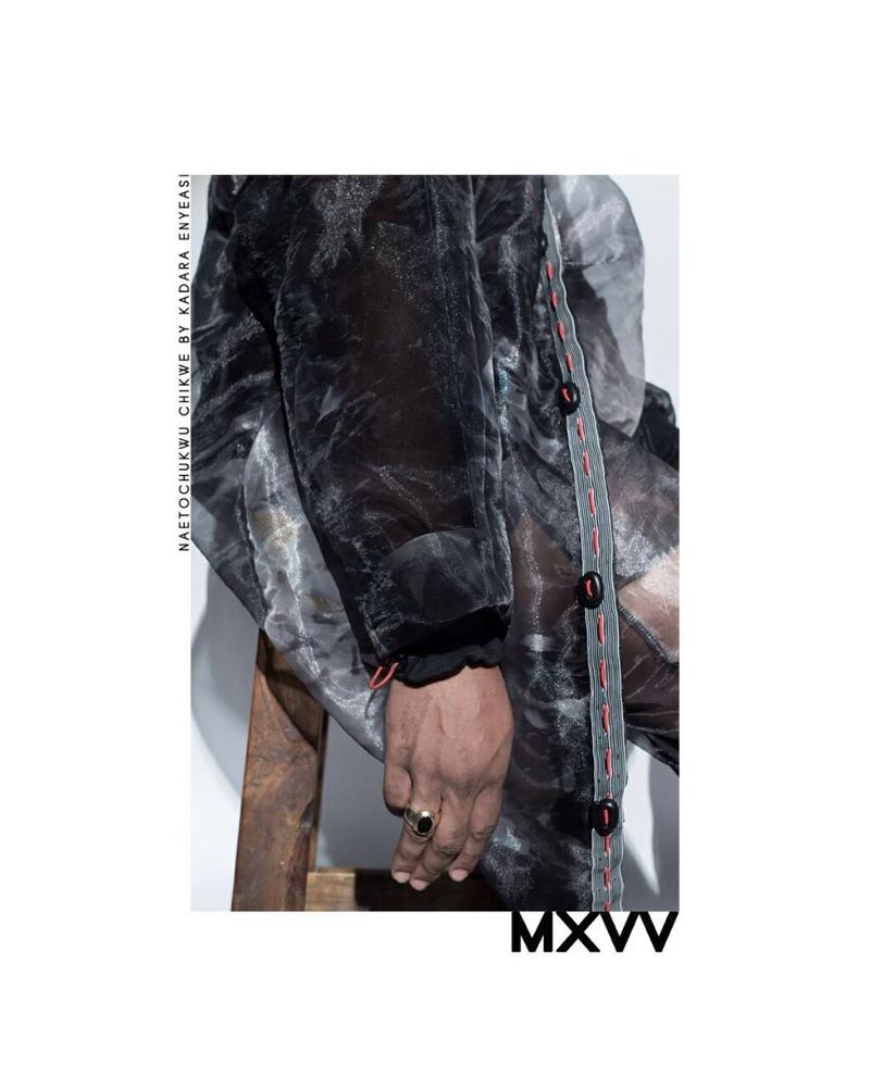 naeto c 2017 MXVV CAMPAIGN_IMG-20160815-WA0022_bellanaija